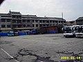 长途汽车站 - panoramio - 天王星.jpg