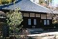 雲騰山妙覚寺 - panoramio (5).jpg