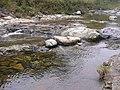 静静的溪流 - panoramio.jpg
