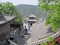 香山寺风光 - panoramio (3).jpg