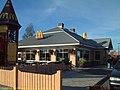 麦当劳 McDonald's - panoramio.jpg