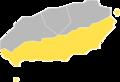 제17대총선남제주.png