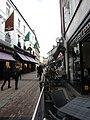 -2019-12-18 London Street, Norwich.JPG