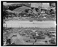 -45 B.E.F. Camp Anacostia D.C. '32; -47 B.E.F., Camp Anacostia, D.C '32 LCCN2016827055.jpg