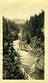 -IDAHO-B-0082- Moyie River - Moyie Falls (5564978671).jpg