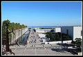 - 248 - PARQUE DAS NAÇÕES - LISBOA - PORTUGAL (5115243699).jpg
