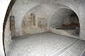 - Casa Romana Tablinium e Triclinium.jpg