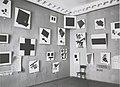 0.10 Exhibition.jpg