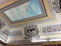 00000 Palazzo Parisio interior 00000 07.jpg