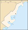 000 Monako harta.PNG