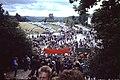 002 Bizarre Festival, 23. Juni 1990, St. Goarshausen, Loreley.jpg