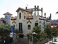 004 Vil·la Elena, pg. Canalies 12 (Sant Joan Despí).jpg