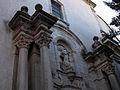 006 Sant Salvador de Rocafort de Queralt.jpg
