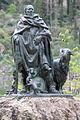 007301 - Cuenca (8697717497).jpg