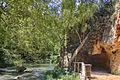 007526 - Monasterio de Piedra (8739678154).jpg