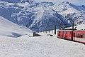 00 0344 Oberalppass - Andermatt - Gemsstock.jpg