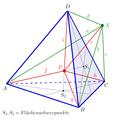 01-Schwerpunktsatz Leibniz-Tetraeder.png