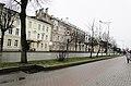 0127-2 December 2015 in Velikiy Novgorod.jpg