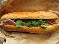 01 Baoguette Pork Banh Mi.jpg