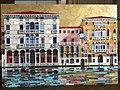 01 Venezia.jpg