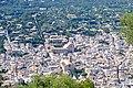02017 0114 Blick auf Pollença.jpg