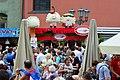 02018 0318 Kleiner Markt in Krakau.jpg