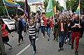 02018 0464 Equality march in Rzeszów.jpg