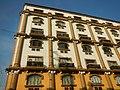 02457jfManila Intramuros Streets Buildings Churches Landmarksfvf 15.jpg