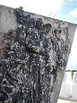 02575jfHour Great Rescue Prisoners Cabanatuan City Memorialfvf 10.JPG