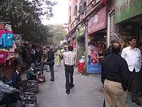 0295 New Delhi - Connought Place 2006-02-10 16-13-59 (10542569575).jpg