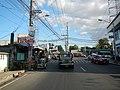 03013jfChurches Roads Bagong Silang Caloocan Cityfvf 02.JPG