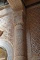 0307 marokko 31.03.2014 (24778473358).jpg