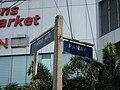 03336jfChurches Buildings West North Avenue Roads Streets Edsa Barangays Quezon Cityfvf 06.JPG