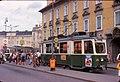 038L06050678 Graz Strassenbahn, bei Jakominiplatz.jpg