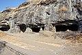 038 Cave 9 Group (33927858832).jpg