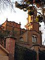 03 Casa Fornells, av. Tibidabo 35 (Barcelona).jpg