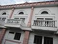 04412jfIntramuros Manila Landmarksfvf 41.jpg