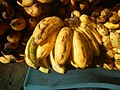 0495Common houseflies eating bananas in the Philippines 26.jpg