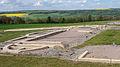 04 Alesia site archeologique basilique civile crop.jpg