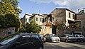 05018 Orvieto, Province of Terni, Italy - panoramio (24).jpg