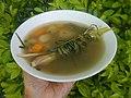 0526Cuisine food in Baliuag Bulacan Province 24.jpg
