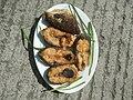 0526Cuisine food in Baliuag Bulacan Province 41.jpg