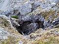 053-Porta Bregai 004.jpg