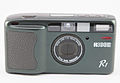 0595 Ricoh R1 GreenBlue (9122134659).jpg