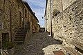 06014 Montone PG, Italy - panoramio (8).jpg