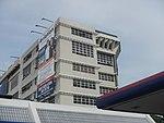 06185jfWCC Aeronautical & Technical Colleges North Manilafvf 08.jpg