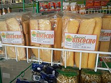 06627jfCuisine foods delicacies of the Philippinesfvf 01.jpg