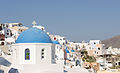 07-17-2012 - Oia - Santorini - Greece - 35.jpg