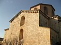 077 Església de Sant Ramon, al Pla de Santa Maria.jpg
