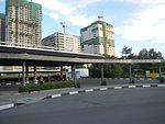 07895jfCarmona, Makati Sports Complex Kasilawan A. P. Reyesfvf 31.jpg
